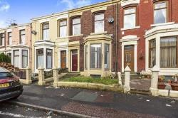 Other To Let  Blackburn Lancashire BB2