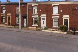 Other To Let Ewood Blackburn Lancashire BB2