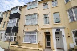 Terraced House For Sale  Bognor Regis West Sussex PO21