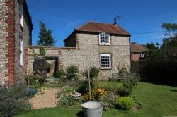 Detached House For Sale  Chichester West Sussex PO20