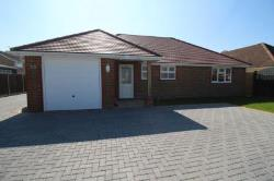 Detached Bungalow For Sale  Bognor Regis West Sussex PO21