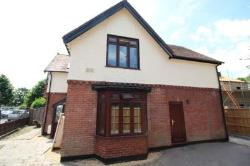 Detached House For Sale  Bognor Regis West Sussex PO22