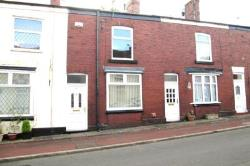 Other To Let Tonge Fold Bolton Greater Manchester BL2