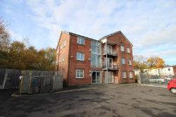 Flat To Let Moses Gate Bolton Greater Manchester BL3