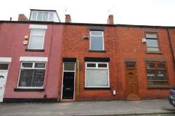 Other To Let Great Lever Bolton Greater Manchester BL3
