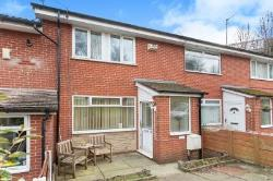 Other To Let Darcy Lever Bolton Greater Manchester BL2
