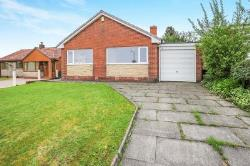Detached Bungalow For Sale Ladybridge Bolton Greater Manchester BL3