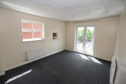 Flat To Let  Bolton Greater Manchester BL3