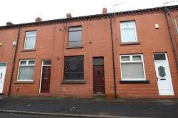 Other To Let Halliwell Bolton Greater Manchester BL1