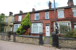 Other To Let  Bolton Greater Manchester BL2