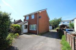 Detached House To Let Blackrod Bolton Greater Manchester BL6