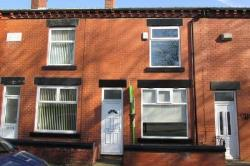 Other To Let  Bolton Greater Manchester BL1