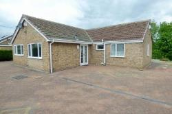 Detached Bungalow For Sale  Bradford West Yorkshire BD7