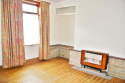 Other To Let  Bradford West Yorkshire BD8