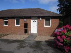 Semi - Detached Bungalow To Let  Bradford West Yorkshire BD9