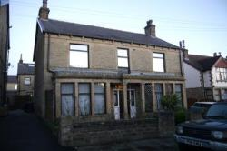 Detached House To Let  Bradford West Yorkshire BD9