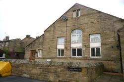 Other To Let Thornton Bradford West Yorkshire BD13
