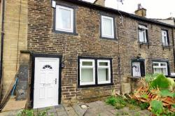 Other To Let  Bradford West Yorkshire BD7