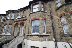 Flat For Sale Portslade Brighton East Sussex BN41