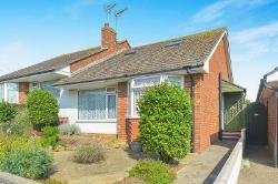 Semi - Detached Bungalow For Sale Portslade Brighton East Sussex BN41