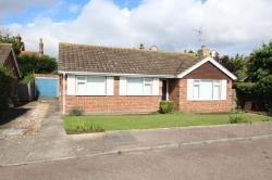 Detached Bungalow For Sale  Broadstairs Kent CT10