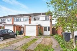 Other For Sale Catshill Bromsgrove Worcestershire B61