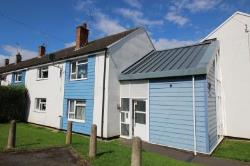 Flat For Sale  Bromsgrove Worcestershire B61