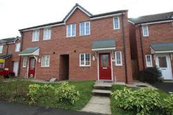 Semi Detached House For Sale  Nottingham Nottinghamshire NG5