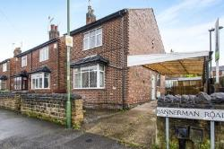 Detached House For Sale Highbury Vale Nottingham Nottinghamshire NG6