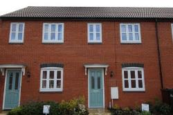 Other To Let  Burton-On-Trent Staffordshire DE14