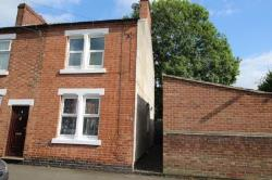 Other To Let  Burton-On-Trent Staffordshire DE15