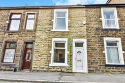 Other To Let Haslingden Rossendale Lancashire BB4