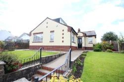 Detached Bungalow For Sale Tottington Bury Greater Manchester BL8