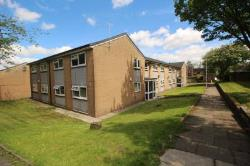 Flat To Let  Heywood Greater Manchester OL10