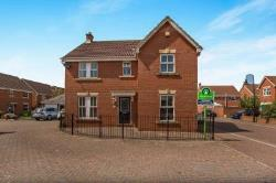 Detached House For Sale  WESTON-SUPER-MARE Somerset BS24