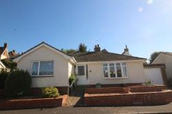 Detached Bungalow For Sale Bromham Chippenham Wiltshire SN15