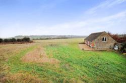 Detached House For Sale Studley Calne Wiltshire SN11