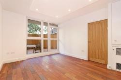 Flat For Sale Elephant And Castle London Greater London SE1