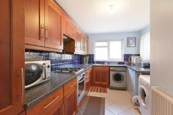 Semi Detached House For Sale Walworth London Greater London SE17