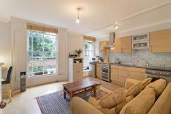 Terraced House For Sale Camberwell London Greater London SE5
