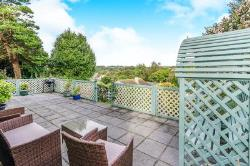 Detached House For Sale  Penzance Cornwall TR18