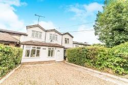 Other For Sale Bekesbourne Canterbury Kent CT4