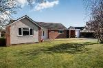 Detached Bungalow For Sale Aglionby Carlisle Cumbria CA4