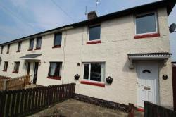 Semi Detached House To Let  Carlisle Cumbria CA2