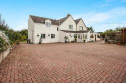 Semi Detached House For Sale Dalston Carlisle Cumbria CA5
