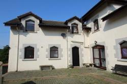 Flat To Let  Newcastleton Scottish Borders TD9