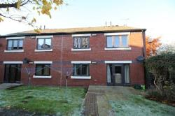 Flat To Let  Carlisle Cumbria CA2
