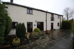Semi Detached House For Sale  Carlisle Cumbria CA5