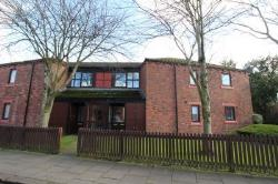 Flat To Let  Carlisle Cumbria CA1