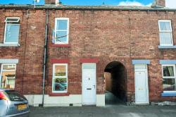 Other To Let  Carlisle Cumbria CA2